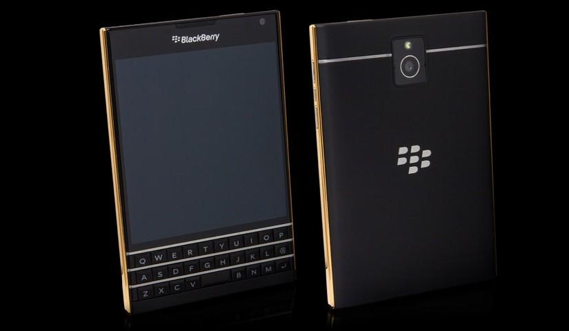 blackberry_passport_gold_1