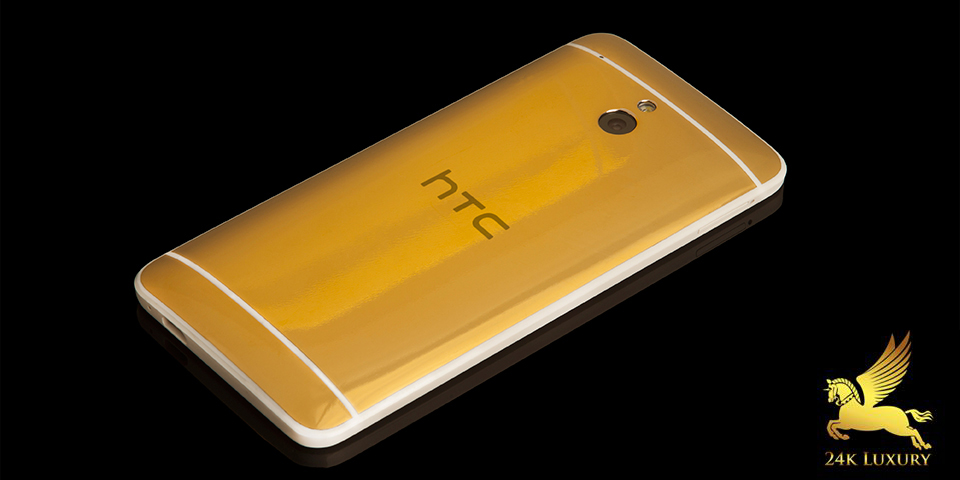 htc_one_mini_gold_1 copy