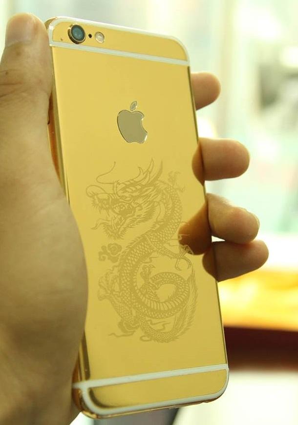 iphone -6 plus- ma- vang- 24k (3)