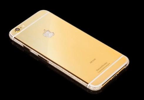 Iphone- 6-ma-vang-24k