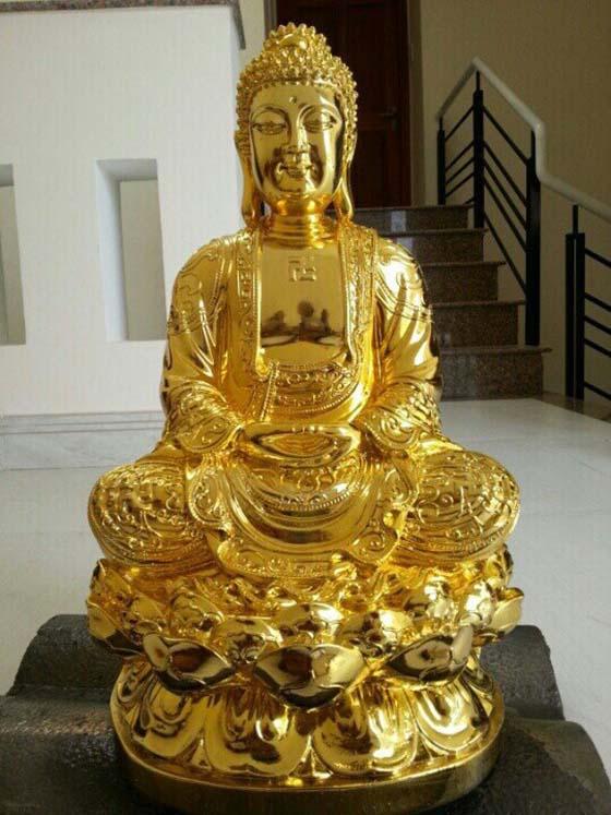 tuong-phat-ba-ma-vang2