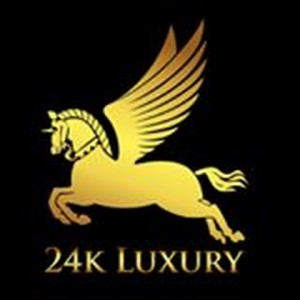 Logo chuẩn- Vina Gold Art