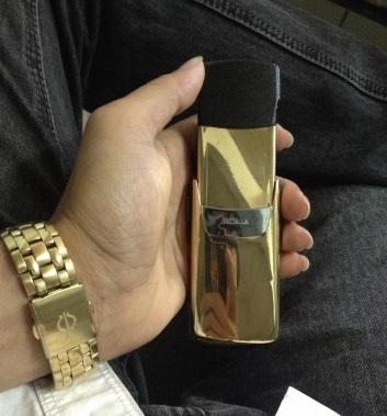 Nokia 8910i-ma-vang- 24k- vina-gold-art