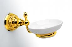 dia-xa-phong-ma-vang-vina-gold-art