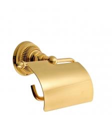hop-dung-giay-ma-vang-vina-gold-art