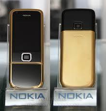 Nokia 8800-ma-vang-vina gold art