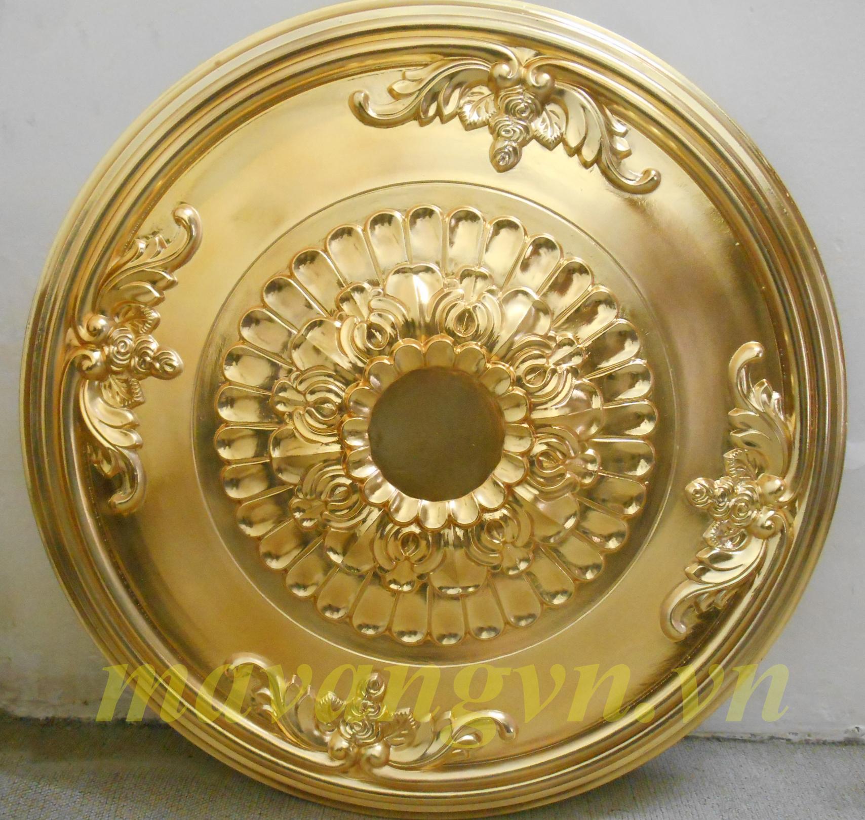 op-tran-ma-vang-vina-gold-art