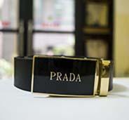 Day-lưng-ma-vang-Prada2