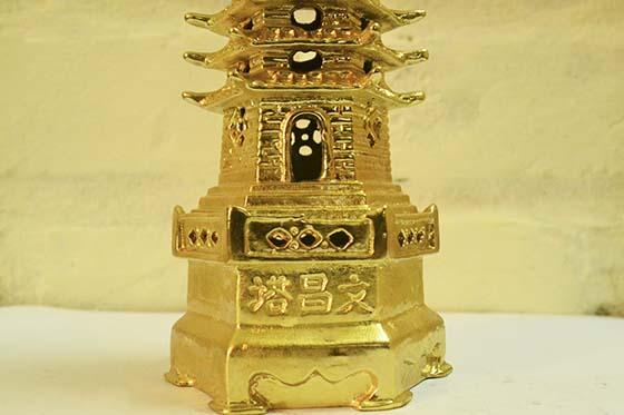 thap-van-xuong-ma-vang (5)