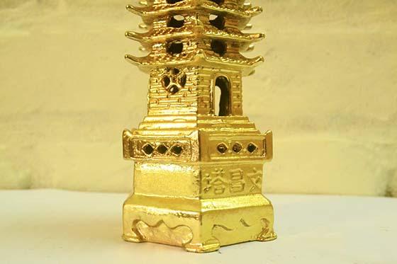 thap-van-xuong-ma-vang (6)