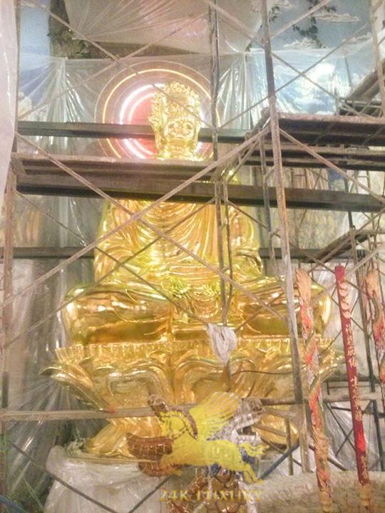 tuong-phat-ma-vang (2)