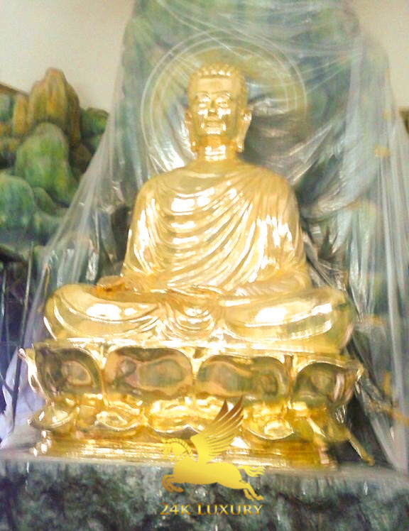 tuong-phat-ma-vang (5)