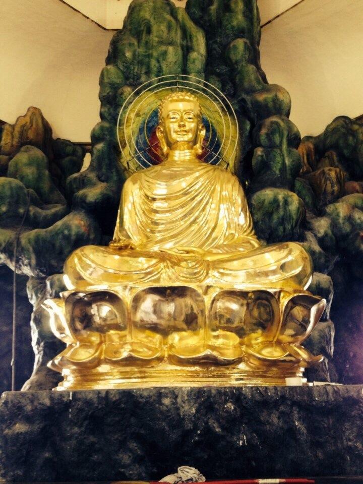 tuong-phat-ma-vang (6)