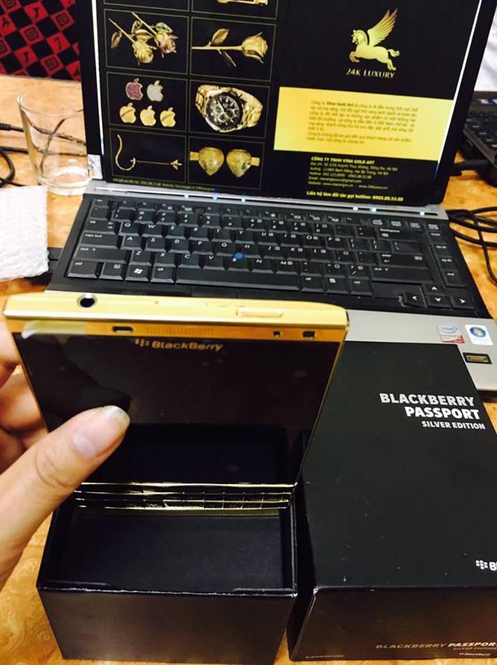 blackberry-passport-silver-ma-vang-9